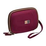 Caselogic EVA Compact Camera Case - case for camera