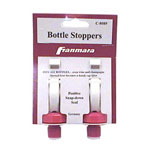 Franmara Stopper Bottle 2 Pack Carded