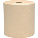Kimberly-Clark Scott One Ply Non perforated Roll Towels