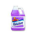 Colgate Palmolive Fabuloso All Purpose Cleaner