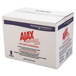 Ajax Arctic Syntex Beads