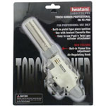 Iwatani International Gas Torch Burner Cassette