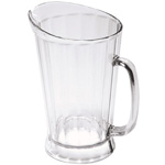 Rubbermaid Bouncer® II Pitcher 60 oz.