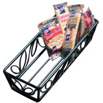 American Metalcraft Cracker Basket
