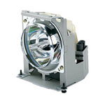 Viewsonic RLC-037 Projector Lamp - 260 Watt - 3500 Hour(s) (standard Mode) / 4000 Hour(s) (economic Mode)