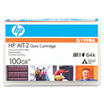 HP AIT 2 - 50 GB / 100 GB - Storage Media