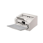 Canon DR 4010C document scanner