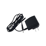 Lacie Power Supply Power Adapter - 12.5 Watt