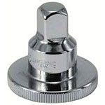 "Armstrong Tools 1/2"" Drive Ratchet Spinnerchrome"