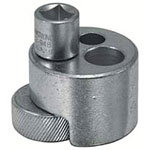 "Armstrong Tools 1/2"" Drive Stud Removerchrome"