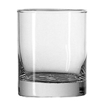 Anchor Hocking 7.75 Ounce Old Fashioned Glass
