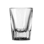 Anchor Hocking 2 Ounce Whiskey Glass