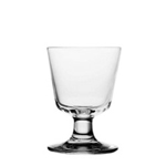 Anchor Hocking Excellency 5.5 Ounce Rocks Glass