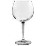 Anchor Hocking Marbeya 16.5 Ounce Red Wine Glass
