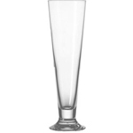 Anchor Hocking 13 Ounce Empire Pilsner Glass