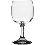 Anchor Hocking Excellency 10.5 Ounce Wine Glass
