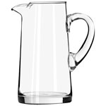 Libbey Baja Pitcher 55.75 oz