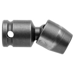 Cooper Hand Tools 09680 Universal Wrench Socket