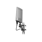 Philips MANT940 - HDTV antenna