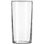 Libbey 8 Ounce Hiball Glass