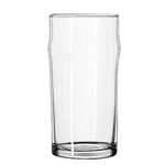 Libbey 13.5 Ounce Regency Rockwall Beer Glass