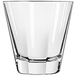 Libbey Dakota Rocks Glass 8 Ounce