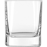Libbey 8 Ounce Juice Glass