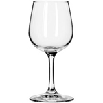 Libbey 6.75 Ounce Wine Taster Glass