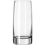 Libbey 16 Ounce Vibe Cooler Glass