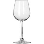 Libbey Vina II Grand 16 Ounce Vina II Grand Wine Taster Glass