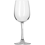 Libbey Grand Vina II 18.75 oz