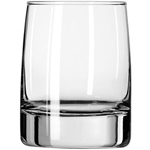Libbey 10 Ounce Vibes Rocks Glass