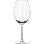 Libbey Allure 14.25 Ounce Wine Glass