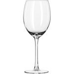 Libbey Plaza 15.25 Ounce Plaza Wine/Water Glass