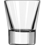 Libbey 2.25 Ounce Series V65 Shooter Glass