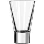 Libbey 4.75 Ounce Series V140 Tall Rocks Glass