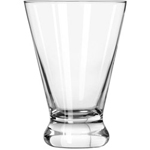 Libbey 14 Ounce Cosmopolitan Beverage Glass