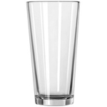 Libbey 22 Ounce Mixing Glass