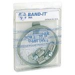 Band-It 23218 Clamp-pak - Carded