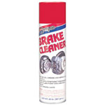 Berryman Brake Cleaners, 20 oz Aerosol Can