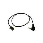 Plantronics headset cable