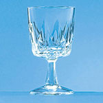 Artic 8-Oz Wine Glass, Case of 48