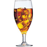 Cardinal International Excalibur Ice Tea Glass
