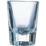 Cardinal International Elemental Shot Glass, 2 OZ