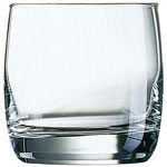 Cardinal International Chef & Sommelier Sheer Footed Rocks Glass, 7 oz
