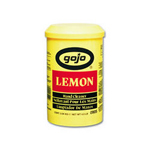 Gojo Lemon Hand Cleaner Refills