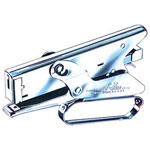 Arrow Fastener 00022 Pliers-type Stapler