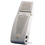Alcatel-Lucent OmniAccess AP61 - wireless access point