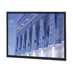 Da-Lite Screen Company Da-Snap Projection Screen - 150 In ( 381 Cm )