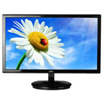 AOC International Ltd E2043Fk - LCD Display - TFT - 20""